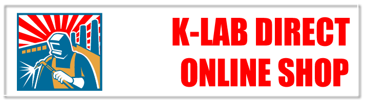 online_link_direct